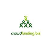 crowdfunding.biz