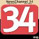 NewsChannel 34