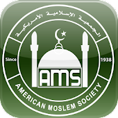 American Moslem Society (AMS)