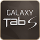 galaxy tab s experience by Samsung electronics co., ltd. Apk