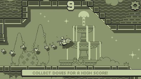 Endless Doves Screenshot 13