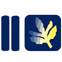 FB Lisanslı Ürün Kontrol icon