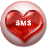 Love SMS (Urdu/Hindi Roman) icon