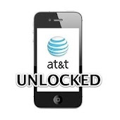 iPhone Unlock Code -Permanent