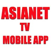 Asianet TV Serials HD