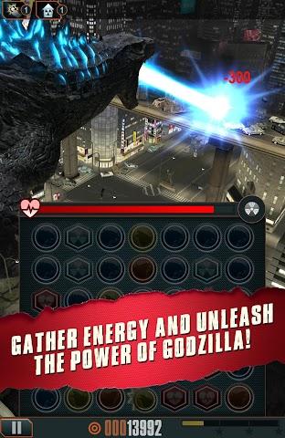 التخريب (Godzilla Smash3 (Unlocked/Mod,بوابة 2013 hFGLcnIsDSxHJaeSSkW-