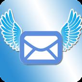 천국의 편지