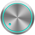 Midi Mixer icon