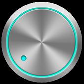 Midi Mixer