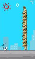Screenshot of サーバイブフィッシュ