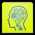 Bipolar Tracker icon