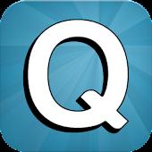 QuizReto PREMIUM