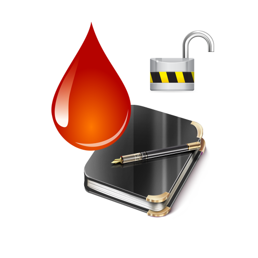 糖尿病杂志许可证 醫療 App LOGO-硬是要APP