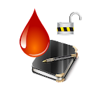 Diabetes Journal License icon