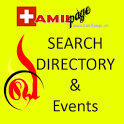Tamil business Directory icon