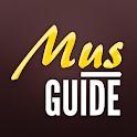 Musguide icon