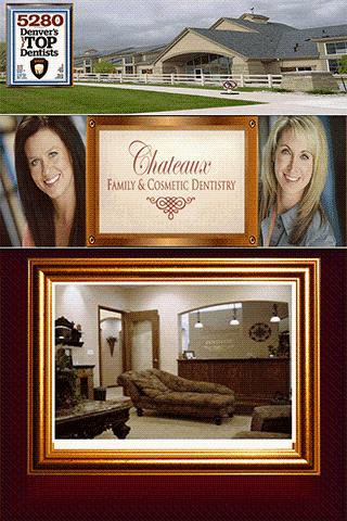 Chateaux Family Dentistry