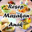 Resep Masakan Anak