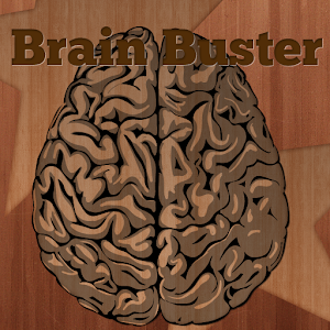 Brain Buster for PC and MAC
