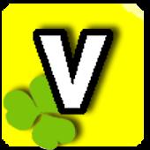 Virtual Tour Dublin