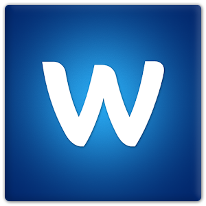 Wilmaa TV 3 4 1 Apk, Free Media & Video Application - APK4Now