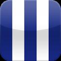Rayados Apl. icon