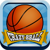Crazy Mountain Basketball