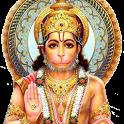 Hanuman Chalisa. Read & Listen icon