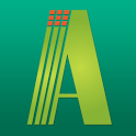 RoamSim Activator icon