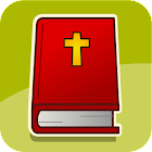 Bible Quizzer icon