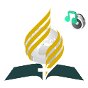 SDA Hymnal with Tunes icon