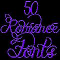 Fonts for FlipFont Romance download