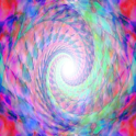 Wormhole Illusion Expander LWP icon