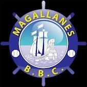 3D Navegantes del Magallanes