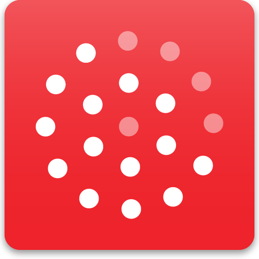 Mixlr - Social Live Audio file APK for Gaming PC/PS3/PS4 Smart TV