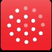 Mixlr Social Live Audio APK for Blackberry