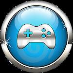 EurGame / Game Network