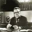 Earl Nightingale Quotes logo