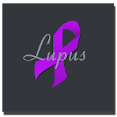 We Can Beat Lupus