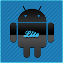 UBER Jelly Lite CM10.1 Theme icon