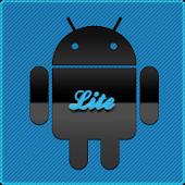 UBER Jelly Lite CM10.1 Theme