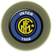 Inter Milan GO Locker Theme