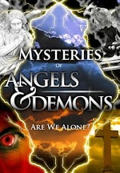 Mysteries of Angels and Demons (2009)
