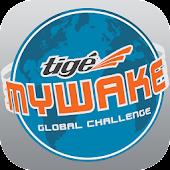 Tigé MyWake