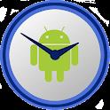 App Monitor icon