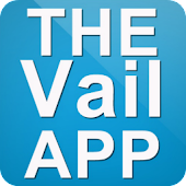 The Vail App
