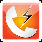 Quick Dial icon