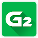 G2 Xposed icon