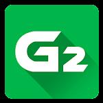 G2 Xposed v2.0.7
