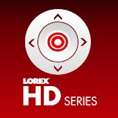 Lorex_Mobile_HD
